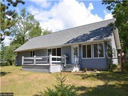 19227 Eastbay Dr, Park Rapids, MN 56470