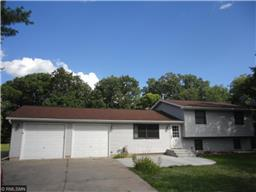 19263 Orchid St NW, Oak Grove, MN 55303