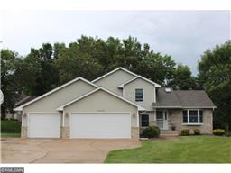 13500 295th St, Lindstrom, MN 55045