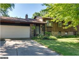 8401 75th St S, Cottage Grove, MN 55016