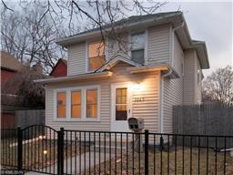 3947 Dupont Ave N, Minneapolis, MN 55412