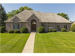 3210 Quinwood Ln N, Plymouth, MN 55441
