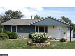 9637 Chicago Ave S, Bloomington, MN 55420