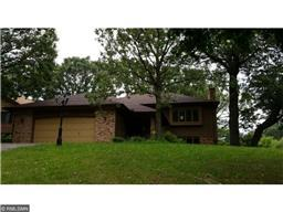 1580 99th Ave NW, Coon Rapids, MN 55433