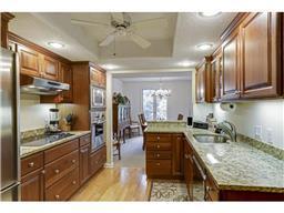 5601 Dewey Hill Rd #203, Edina, MN 55439