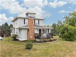 7453 75th St NW, Maple Lake, MN 55358