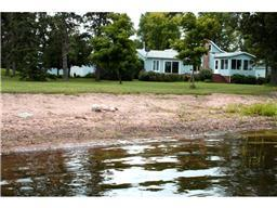 37408 County Highway 35, Dent, MN 56528