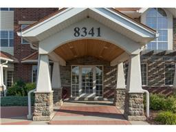 8341 Lyndale Ave S #116, Bloomington, MN 55420