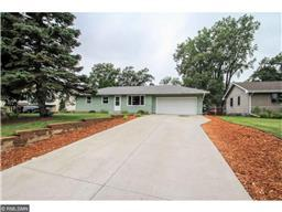 13240 Crooked Lake Blvd NW, Coon Rapids, MN 55448