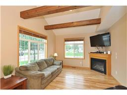 12736 Eagle St NW, Coon Rapids, MN 55448