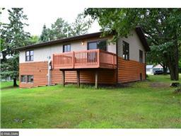 314 1st St NW, Crosby, MN 56441