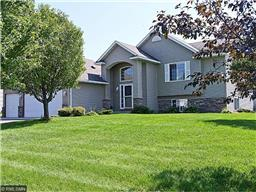 13040 9th Ave S, Zimmerman, MN 55398