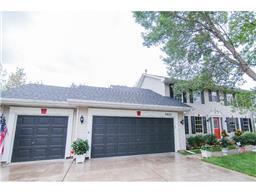 9432 Jergen Pl S, Cottage Grove, MN 55016