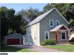 350 Hazel Ave E, Kimball, MN 55353