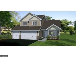 755 Hawthorne Ln, Watertown, MN 55388