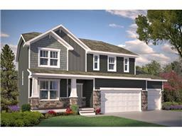 15154 Ely Path, Apple Valley, MN 55124
