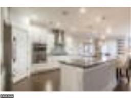 9336 Summerlin Rd, Woodbury, MN 55129