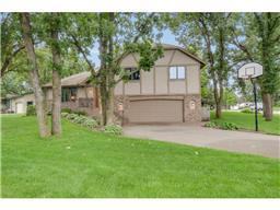 208 Kevin Longley Dr, Monticello, MN 55362