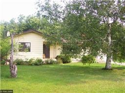 33278 State Highway 46, Deer River, MN 56636