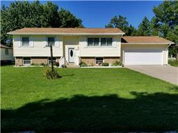 348 Cypress Ave S, New Richland, MN 56072