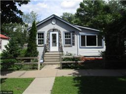 364 Clifton St, Saint Paul, MN 55102