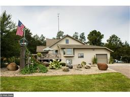 43504 165th Ave, Holdingford, MN 56340
