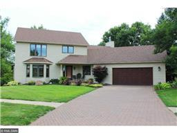 473 Fridell Cres, Red Wing, MN 55066