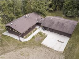 26744 Island Shore Dr, Park Rapids, MN 56470