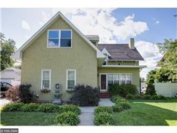 10 2nd Ave NW, Faribault, MN 55021