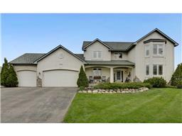 15259 Wilds Pkwy NW, Prior Lake, MN 55372