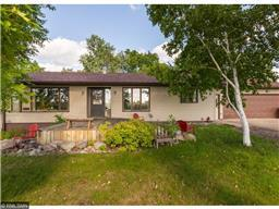 2678 County Road 7 NW, Maple Lake, MN 55358