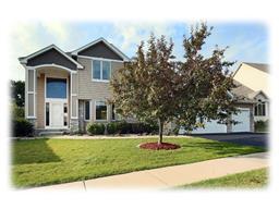 16369 69th Pl N, Maple Grove, MN 55311