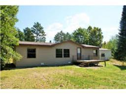3375 6th St NW, Backus, MN 56435