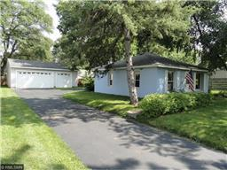 4724 Hampshire Ave N, Crystal, MN 55428