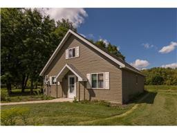 9509 Riverbed Rd, Pine City, MN 55063