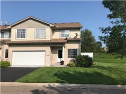 21125 Mustang Ln N, Forest Lake, MN 55025