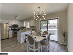 7170 Vinewood Ln N, Maple Grove, MN 55311