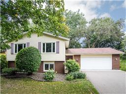 16276 Franklin Cir SE, Prior Lake, MN 55372