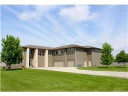 568 4th Pl SW, Blooming Prairie, MN 55917