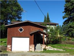 19203 County 1, Park Rapids, MN 56470