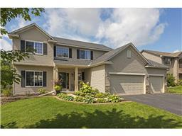 1942 Moccasin Dr, Waconia, MN 55387