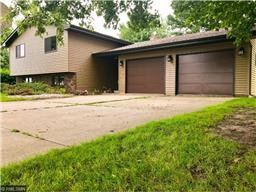 1120 10th St, Gaylord, MN 55334