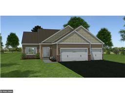 948 Cobblestone Ln, Belle Plaine, MN 56011