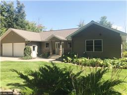 31952 395th Pl, Aitkin, MN 56431
