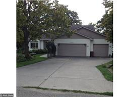 5345 Imhoff Ave SW, Howard Lake, MN 55349