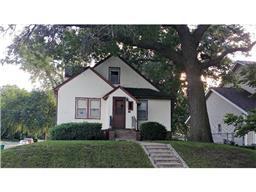2756 Webster Ave S, Saint Louis Park, MN 55416