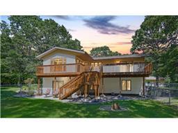 9388 Forest Heights Dr, Brainerd, MN 56401