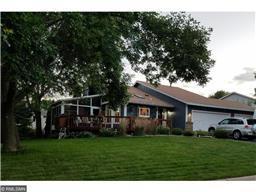 14605 Greenridge Ln, Burnsville, MN 55306