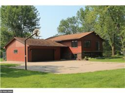 18240 Ivywood Ave N, Forest Lake, MN 55025