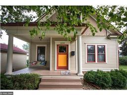 1133 College Ave, Red Wing, MN 55066